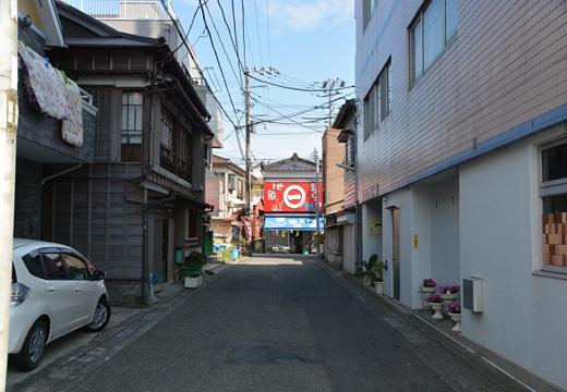 三崎町 (145)_R
