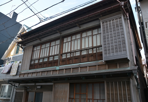 三崎町 (152)_R