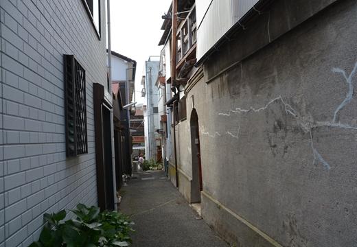 三崎町 (281)_R