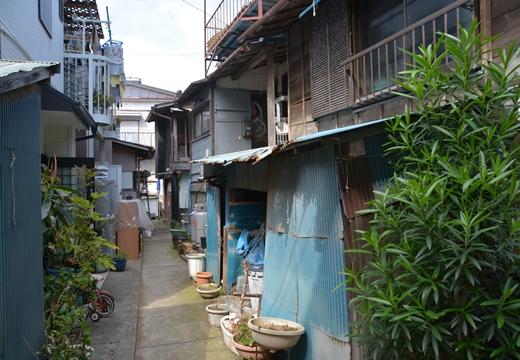 三崎町 (291)_R