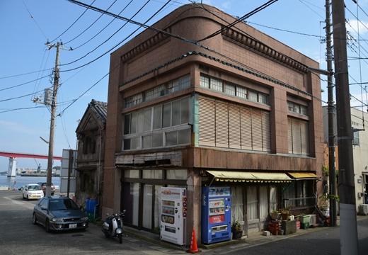 三崎町 (357)_R