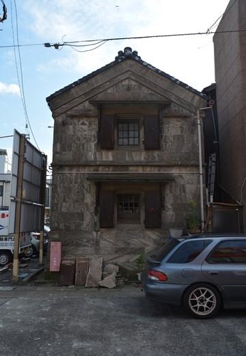 三崎町 (372)_R