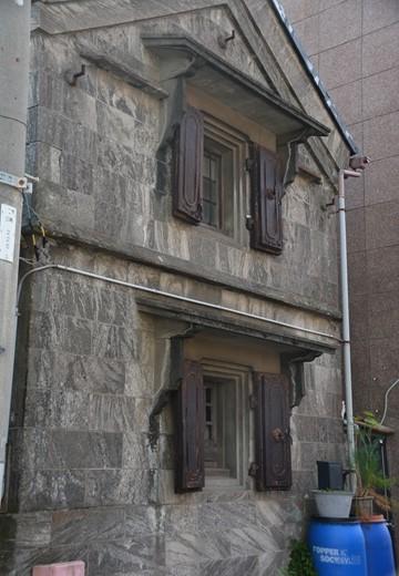 三崎町 (373)_R