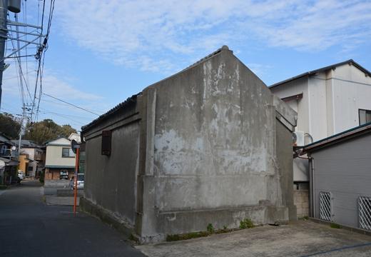 三崎町 (558)_R