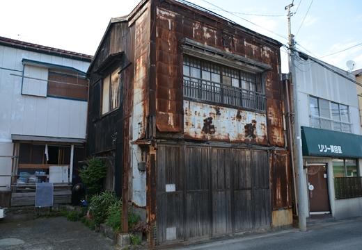 三崎町 (585)_R