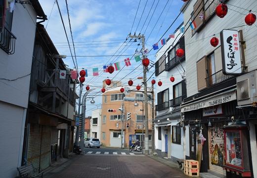 三崎町 (527)_R
