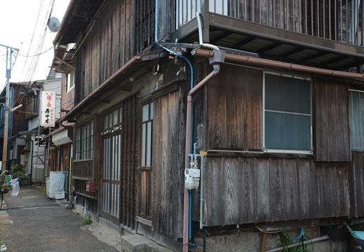 三崎町 (535)_R