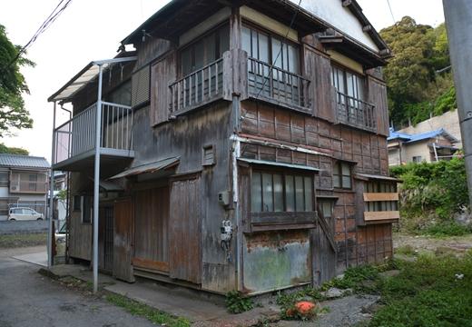 三崎町 (711)_R