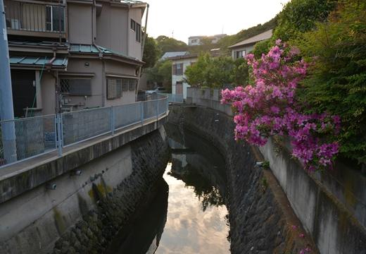 三崎町 (723)_R