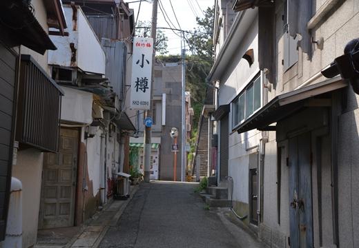 三崎町 (509)_R