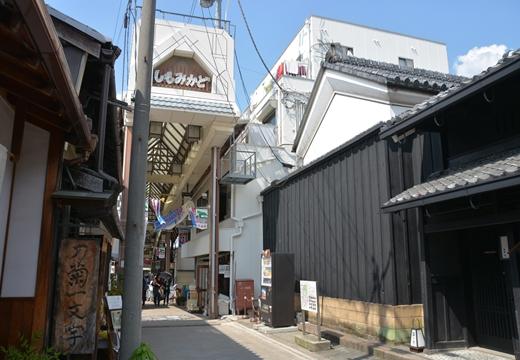 奈良100 (10)_R