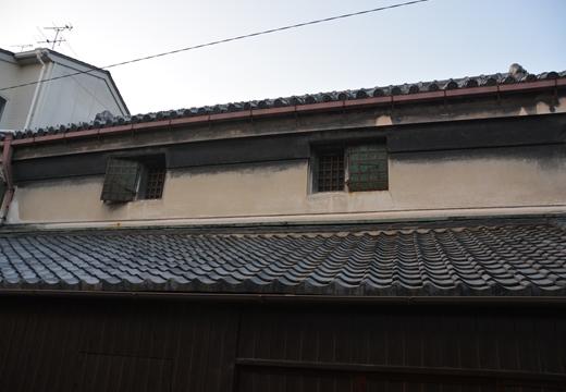 奈良100 (312)_R