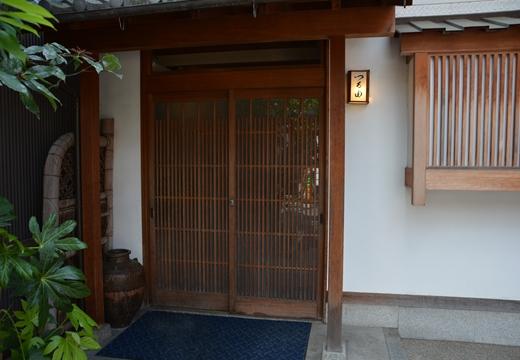奈良100 (996)_R
