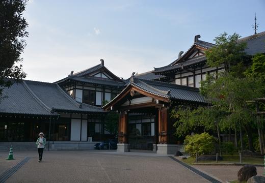 奈良100 (271)_R