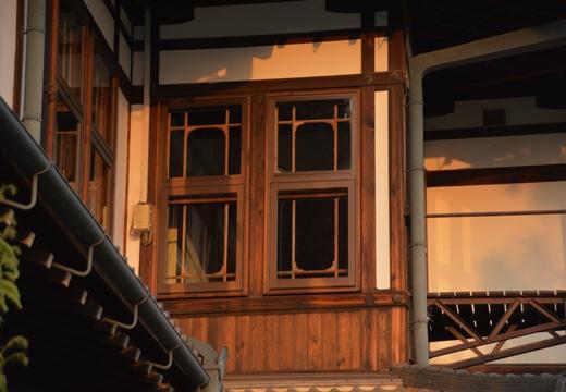 奈良100 (291)_R