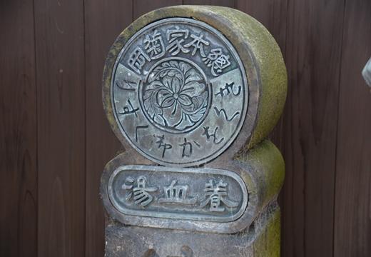奈良100 (781)_R