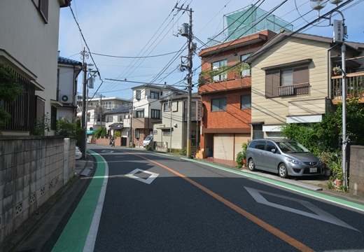 川崎201505 (145)_R