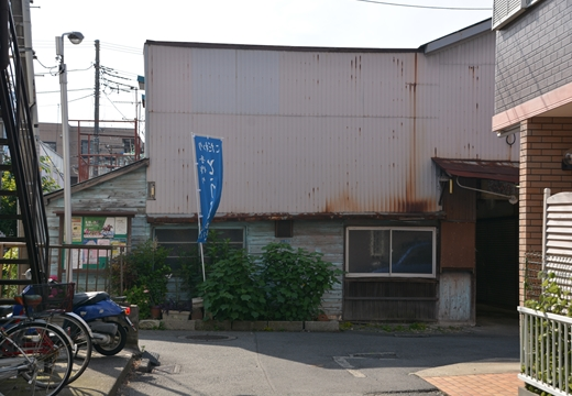 川崎201505 (158)_R