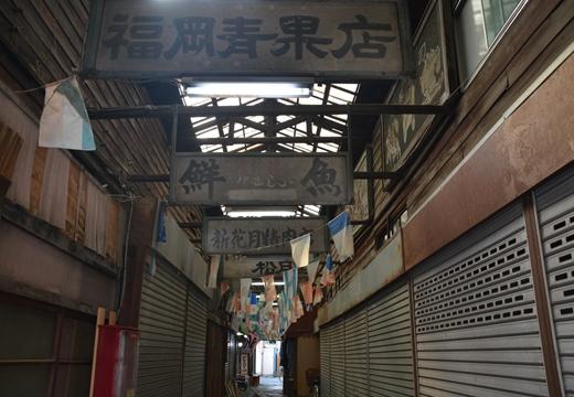 川崎201505 (174)_R