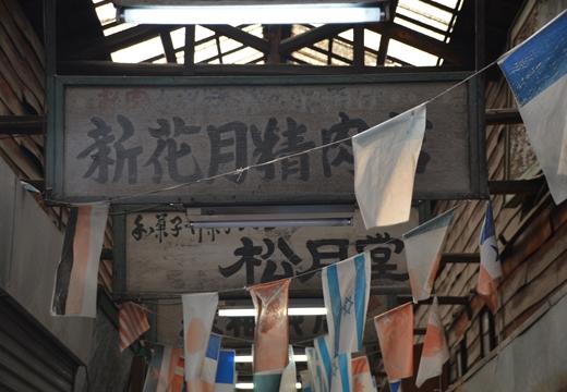 川崎201505 (178)_R