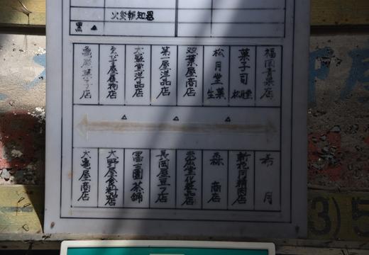 川崎201505 (184)_R