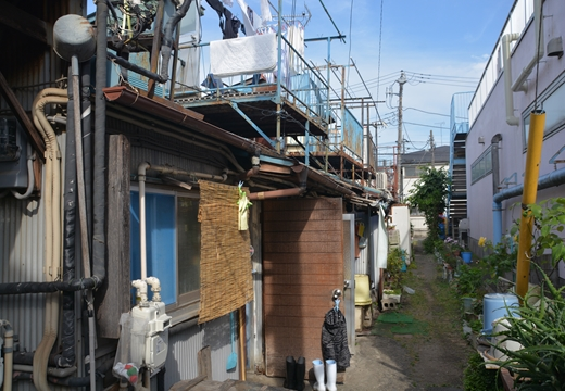 川崎201505 (206)_R