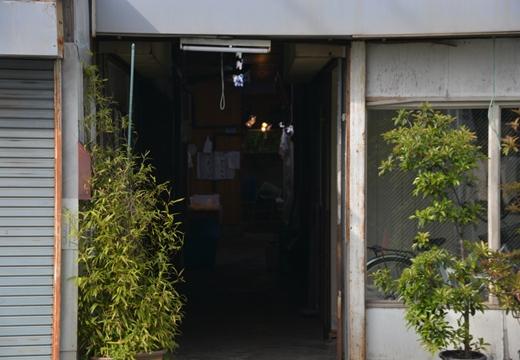 川崎201505 (232)_R