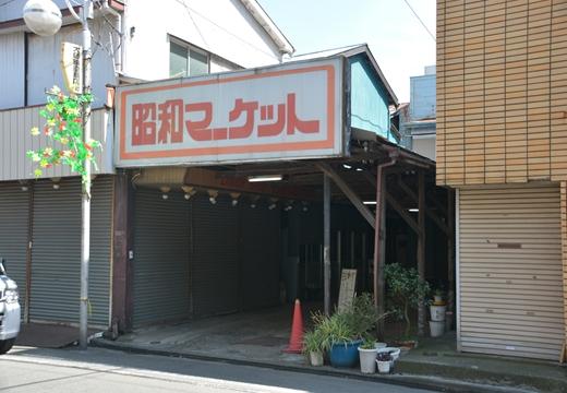 川崎201505 (59)_R