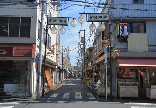 川崎201505 (83)_R