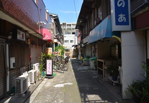 川崎201505 (106)_R