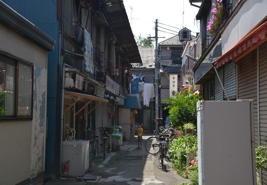 川崎201505 (100)_R