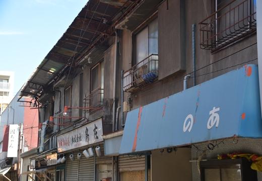 川崎201505 (109)_R
