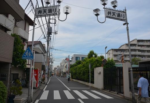 川崎201505 (262)_R