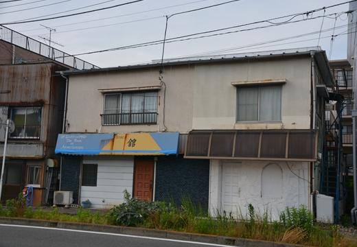 川崎201505 (272)_R