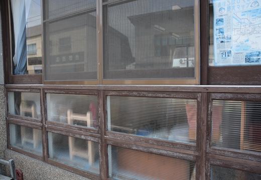 高畠町 (152)_R