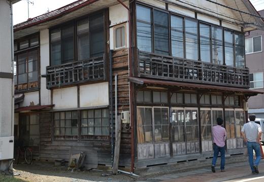 高畠町 (253)_R