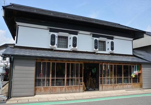 高畠町 (321)_R