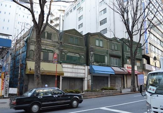 渋谷 (70)_R