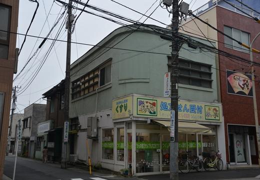 小田原201506 (59)_R