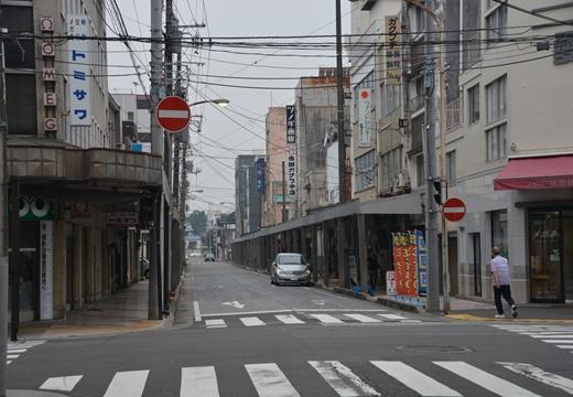 小田原201506 (74)_R