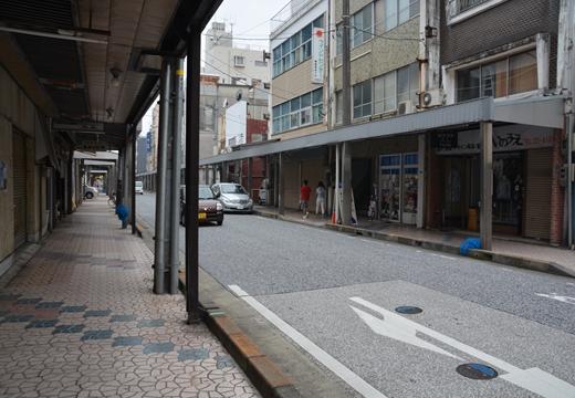 小田原201506 (78)_R