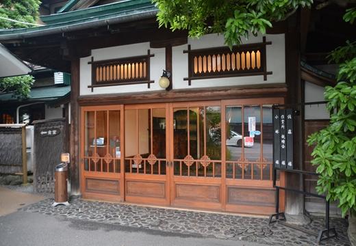 小田原201506 (150)_R