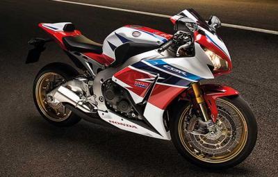 Honda-CBR1000RR-SP-a2_convert_20150120163739.jpg