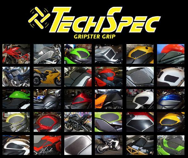 tec-spec-top_convert_20150502162149.jpg