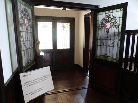 外交官の家03