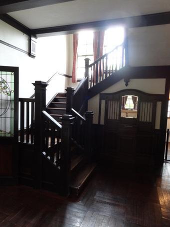 外交官の家09