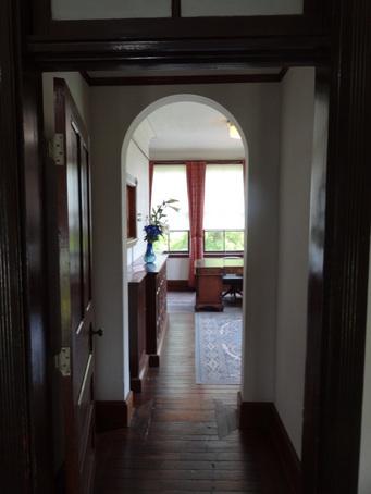 外交官の家11