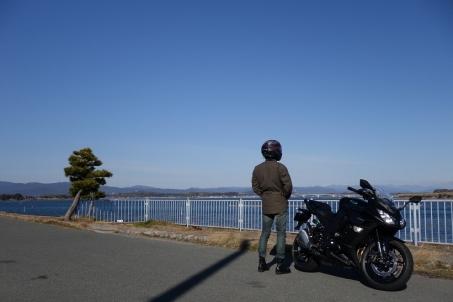 浜名湖記念撮影 (13)