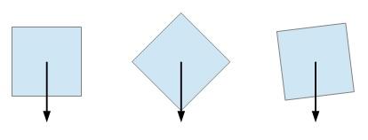 SquareSec2.jpg