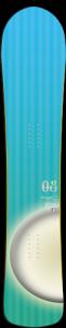 ZERO-G-47-102x500.png